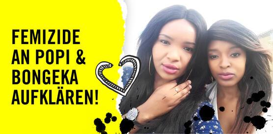 Frauen südafrika Südafrika Frauen