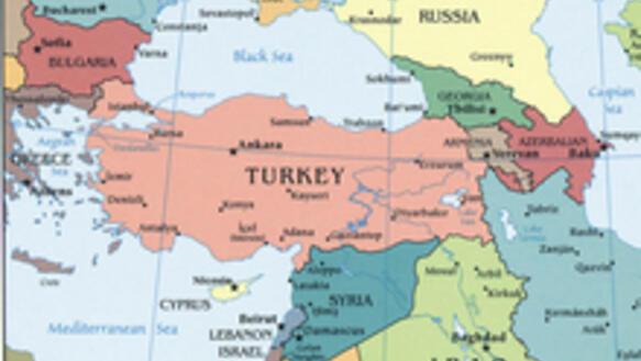 türkei landkarte Mehr als 2.000 Afghan_innen droht Abschiebung | Amnesty International türkei landkarte
