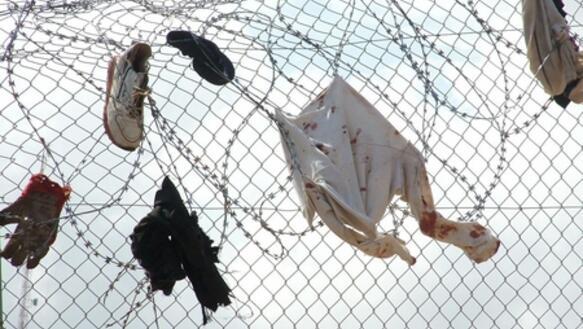 Spanien: Ein Jahr nach der Tragödie von Ceuta | Amnesty International